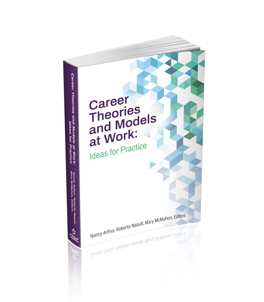 Career-Theories-Textbook-Cover-894x1024